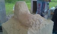 galerien/steinundtherapie_skulpturen/steinundtherapie_skulpturen_107.jpg