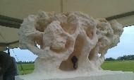 galerien/steinundtherapie_skulpturen/steinundtherapie_skulpturen_108.jpg