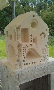 galerien/steinundtherapie_skulpturen/steinundtherapie_skulpturen_109.jpg