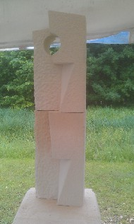 galerien/steinundtherapie_skulpturen/steinundtherapie_skulpturen_112.jpg