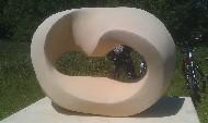 galerien/steinundtherapie_skulpturen/steinundtherapie_skulpturen_117.jpg