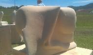 galerien/steinundtherapie_skulpturen/steinundtherapie_skulpturen_118.jpg