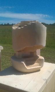 galerien/steinundtherapie_skulpturen/steinundtherapie_skulpturen_119.jpg