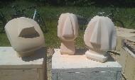 galerien/steinundtherapie_skulpturen/steinundtherapie_skulpturen_120.jpg