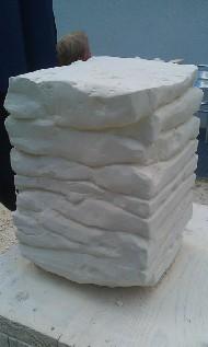 galerien/steinundtherapie_skulpturen/steinundtherapie_skulpturen_122.jpg