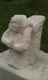 galerien/steinundtherapie_skulpturen/steinundtherapie_skulpturen_123.jpg