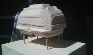 galerien/steinundtherapie_skulpturen/steinundtherapie_skulpturen_124.jpg