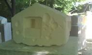 galerien/steinundtherapie_skulpturen/steinundtherapie_skulpturen_125.jpg