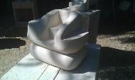 galerien/steinundtherapie_skulpturen/steinundtherapie_skulpturen_127.jpg