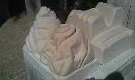galerien/steinundtherapie_skulpturen/steinundtherapie_skulpturen_128.jpg