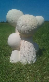 galerien/steinundtherapie_skulpturen/steinundtherapie_skulpturen_136.jpg