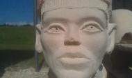 galerien/steinundtherapie_skulpturen/steinundtherapie_skulpturen_140.jpg