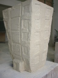 galerien/steinundtherapie_skulpturen/steinundtherapie_skulpturen_148.jpg