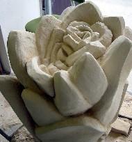 galerien/steinundtherapie_skulpturen/steinundtherapie_skulpturen_150.jpg