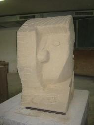 galerien/steinundtherapie_skulpturen/steinundtherapie_skulpturen_151.jpg