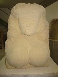 galerien/steinundtherapie_skulpturen/steinundtherapie_skulpturen_152.jpg