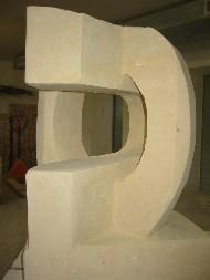 galerien/steinundtherapie_skulpturen/steinundtherapie_skulpturen_153.jpg