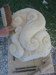 galerien/steinundtherapie_skulpturen/steinundtherapie_skulpturen_160.jpg