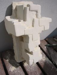 galerien/steinundtherapie_skulpturen/steinundtherapie_skulpturen_163.jpg
