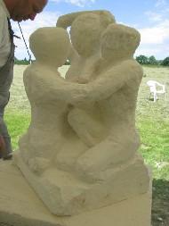 galerien/steinundtherapie_skulpturen/steinundtherapie_skulpturen_167.jpg
