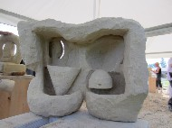 galerien/steinundtherapie_skulpturen/steinundtherapie_skulpturen_171.jpg