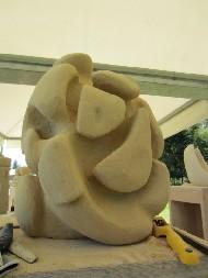 galerien/steinundtherapie_skulpturen/steinundtherapie_skulpturen_172.jpg