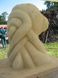galerien/steinundtherapie_skulpturen/steinundtherapie_skulpturen_175.jpg
