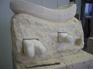 galerien/steinundtherapie_skulpturen/steinundtherapie_skulpturen_178.jpg