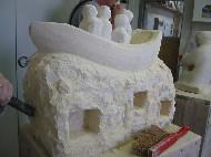 galerien/steinundtherapie_skulpturen/steinundtherapie_skulpturen_179.jpg