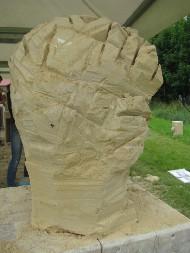 galerien/steinundtherapie_skulpturen/steinundtherapie_skulpturen_181.jpg