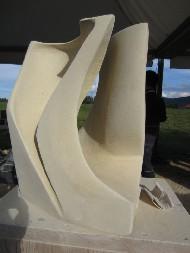 galerien/steinundtherapie_skulpturen/steinundtherapie_skulpturen_182.jpg