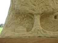 galerien/steinundtherapie_skulpturen/steinundtherapie_skulpturen_186.jpg