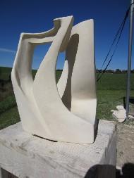 galerien/steinundtherapie_skulpturen/steinundtherapie_skulpturen_187.jpg