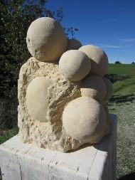 galerien/steinundtherapie_skulpturen/steinundtherapie_skulpturen_189.jpg