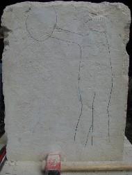 galerien/steinundtherapie_skulpturen/steinundtherapie_skulpturen_190.jpg