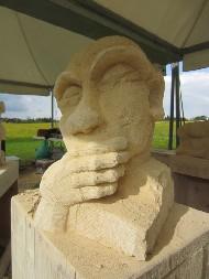 galerien/steinundtherapie_skulpturen/steinundtherapie_skulpturen_192.jpg