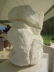 galerien/steinundtherapie_skulpturen/steinundtherapie_skulpturen_193.jpg