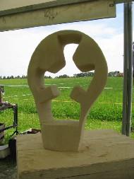 galerien/steinundtherapie_skulpturen/steinundtherapie_skulpturen_197.jpg
