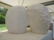 galerien/steinundtherapie_skulpturen/steinundtherapie_skulpturen_199.jpg