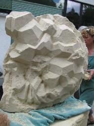 galerien/steinundtherapie_skulpturen/steinundtherapie_skulpturen_201.jpg