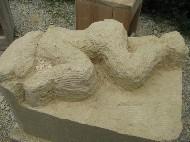 galerien/steinundtherapie_skulpturen/steinundtherapie_skulpturen_202.jpg