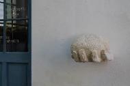 galerien/steinundtherapie_skulpturen/steinundtherapie_skulpturen_203.jpg