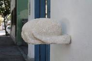 galerien/steinundtherapie_skulpturen/steinundtherapie_skulpturen_204.jpg