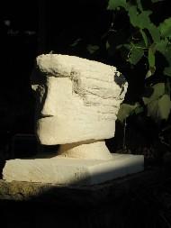 galerien/steinundtherapie_skulpturen/steinundtherapie_skulpturen_205.jpg