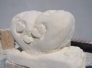 galerien/steinundtherapie_skulpturen/steinundtherapie_skulpturen_208.jpg