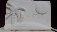 galerien/steinundtherapie_skulpturen/steinundtherapie_skulpturen_209.jpg