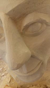 galerien/steinundtherapie_skulpturen/steinundtherapie_skulpturen_210.jpg