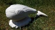 galerien/steinundtherapie_skulpturen/steinundtherapie_skulpturen_213.jpg