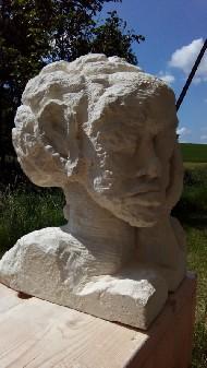 galerien/steinundtherapie_skulpturen/steinundtherapie_skulpturen_214.jpg
