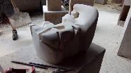 galerien/steinundtherapie_skulpturen/steinundtherapie_skulpturen_218.jpg
